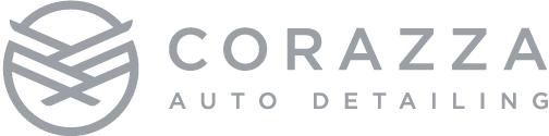 corazza_500_gray