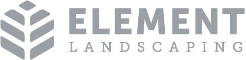 element_500-gray