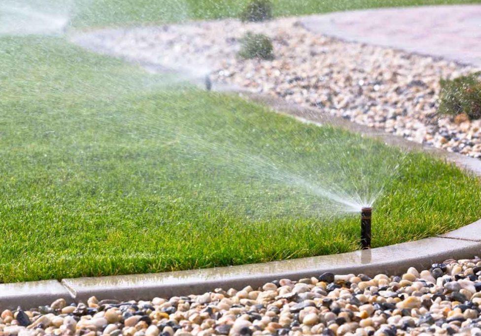 irrigation-1_ss_172642439