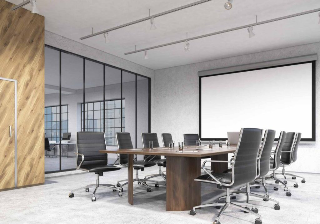office-interior_ss_393134920