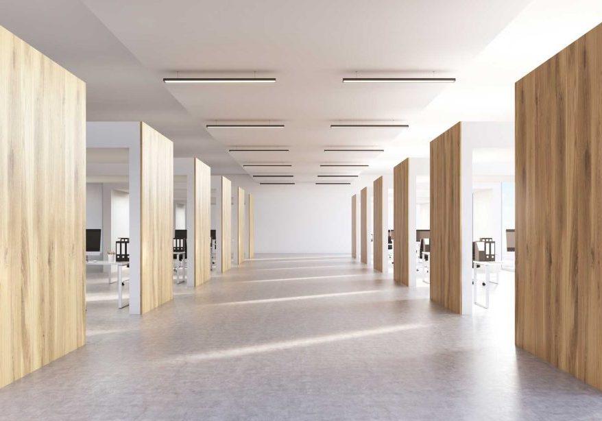 office-interior_ss_416637151