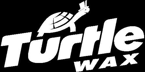 turtle-wax_light